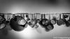 Milano Design Week 2015 (beppeverge) Tags: architecture design italia milano lombardia architettura mdw interni madeinitaly salonedelmobile arredamento fuorisalone milanodesignweek settimanadeldesign arredamenti oggettistica breradesigndistrict breradesign beppeverge