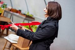 19 mai 2015 - inauguration Jardin collectif CIUP-138