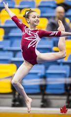 2015AGFArtistic-4218 (Alberta Gymnastics) Tags: college artistic womens gymnastics alberta mens federation provincials 2015 letbridge