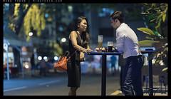 _8B24166 copy (mingthein) Tags: street festival youth zeiss t nikon bokeh availablelight streetphotography jazz atmosphere apo carl malaysia kuala cinematic kl ming lumpur planar otus 1485 2015 onn 8514 d810 thein zf2 photohorologer mesui mingtheincom mingtheingallery