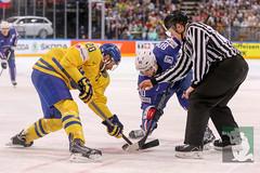 "IIHF WC15 PR Sweden vs. France 11.05.2015 040.jpg • <a style=""font-size:0.8em;"" href=""http://www.flickr.com/photos/64442770@N03/17365519829/"" target=""_blank"">View on Flickr</a>"