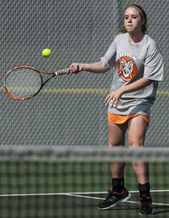 IMG_8111 (milespostema) Tags: school girls high michigan tennis rockford