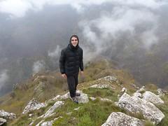Marco (Emanuele Lotti) Tags: italy mountain montagne trekking italia novembre lima hiking val tuscany 23 monte toscana amici tosco montagna emiliano monti appennino gruppo pegaso 2014 camaiore escursionismo escursioni limano