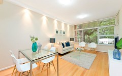 1/2 Elizabeth Parade, Lane Cove North NSW