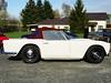 17 Triumph TR4 Verdeck wr 04