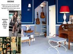 SS15 FLOORSET PRESENTATION new lookbook_Page_49