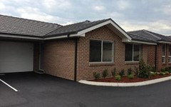 11/3-9 Partridge Street, Spring Farm NSW