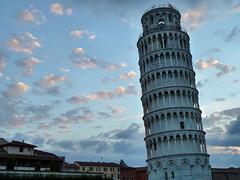 Pisa (sirmick53) Tags: italien italy tuscany toskana