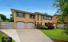 29 Cambridge Drive, Alexandra Hills QLD