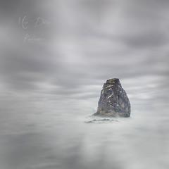 """- Serie """"Frozen time"""" - (Mar Diaz -korama-) Tags: longexposure sky españa naturaleza seascape luz beach nature water clouds marina sunrise landscape photography spain agua rocks playa paisaje cielo nubes tenerife ocaso rocas islascanarias ligh fotografía largaexposición filtrosnd playadebenijo d7000 mardíazkorama"""