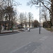 "Ogre Salaspils Fotoğrafları http://www.phardon.com • <a style=""font-size:0.8em;"" href=""http://www.flickr.com/photos/127988158@N04/18223684135/"" target=""_blank"">View on Flickr</a>"