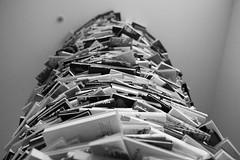 (sissimic) Tags: book xpro fuji column