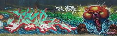 Caceres,speek,bear,tck,eds (speekone tck. eds) Tags: