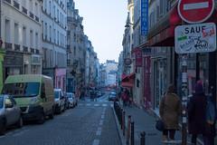 paris morning (batthiatjk) Tags: morning light paris france dawn