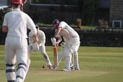 "Playing Against Horsforth (H) on 7th May 2016 • <a style=""font-size:0.8em;"" href=""http://www.flickr.com/photos/47246869@N03/26274109123/"" target=""_blank"">View on Flickr</a>"