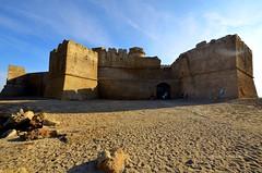 Le Castella Kr (Arcieri Saverio) Tags: italy nikon sigma medieval historic castello monumenti calabria cultura castelli storia crotone sigma1020