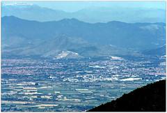 DSC_0356 (tonydg57) Tags: del torre campania napoli vesuvio vulcano pompei ercolano greco