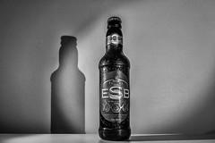 Fuller's ESB (axi11a) Tags: desktop beer bottle spot special esb extra bitter extraspecialbitter