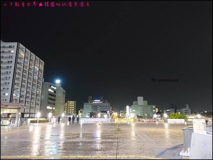 水戶住宿 Daiwa Roynet Hotel (4).JPG