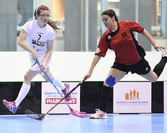 2016 WU19 Austria vs Hungary 130 (IFF_Floorball) Tags: canada austria hungary floorball 2016 bellevilleontario iff wu19 internationalfloorballfederation worldfloorballchampionships may48