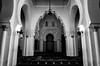Mihrab - Mosquée de Koutoubia. Marrakech (oualid.rebib) Tags: morocco mosquee koutoubia mosquée mihrab محراب الكتبية جامعالكتبية كتبية