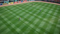 Fenway Park: Boston Red Sox v. Houston Astros, May 15, 2016 #AEABOS (Jeffrey) Tags: sports boston stadium sunday sox games ballgame fenway astros fenwaypark bostonredsox houstonastros ballgames aneventapart aneventapartcom aeabos soxvsastros