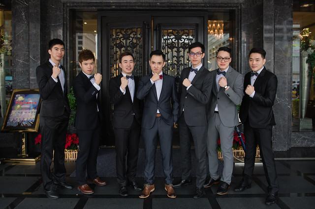 台北婚攝, 和璞飯店, 和璞飯店婚宴, 和璞飯店婚攝, 婚禮攝影, 婚攝, 婚攝守恆, 婚攝推薦-30
