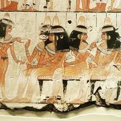 london #britishmuseum #ancientegypt #england #museum #holborn... (ER-Photo) Tags: england london art museum egypt holborn britishmuseum ancientegypt egyptianart classicart uploaded:by=flickstagram instagram:photo=12553568960733062312204679691