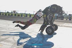 Deň motorkárov - MTTV-125