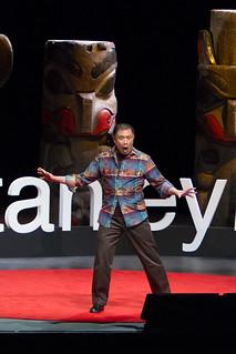 TEDxStanleyPark 2016-3002