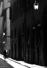 Firenze - Borgo degli Albizi (Bardazzi Luca) Tags: desktop city italy building architecture four florence luca arquitectura ancient europe italia image olympus age tuscany micro florencia firenze wallpapers toscana architettura italie evo 43 citta thirds toskana rinascimento storia facciata em10 fiorentino storica bardazzi