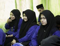 _KS_5189 (Malaysian Anti-Corruption Commission) Tags: pahang besar smk macc menteri temerloh integriti ikrar sprm