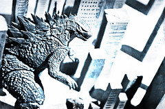 Godzilla (RK*Pictures) Tags: ocean city sea male classic monster female giant movie toy island actionfigure fire earthquake ancient power nest destruction fear large nuclear 1954 battle godzilla tsunami cult data powerplant breed creature roar signal meltdown destructive diorama reactor spore scientist gojira toho savior nuclearbomb powerfailure 2014 garethedwards neca nuclearpowerplant muto echolocation serizawa creaturedesign nuclearwarheads kingofthemonsters giantcreature nucleartests halojump alphapredator monsterfilm quarantinezone massiveunidentifiedterrestrialorganism prehistoricecosystem sciencefictionmonsterfilm godzillaroar colossalskeleton