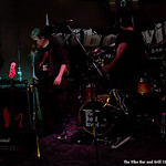The Vibe Bar and Grill (12/21/12) - The Red Level