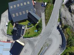 DJI_0437 (Rune Venes) Tags: norway no sognogfjordane