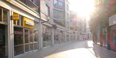 DSCF1339.jpg (amsfrank) Tags: amsterdam oost people candid summer sunshine