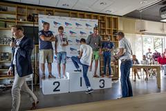 Wim en Marcel Bleeker kampioen_56A9354 (Happy Hotelier) Tags: aclassonedesigndingy 12ftsdinghy12voetsjol12vtsjolnederlandsekampioenschappen12voetsjoldutchchampionship12ftdinghy 12voetsjol wimenmarcelbleekerkampioen12voetsjol2016 12ftdingy 12 vts jol loosdrecht 2016dutchchampionships12ftdinghy oudloosdrecht loosdrechtseplassen 12vtsjol 2016 31juli201620160731 byhappyhotelier twaalfvoetsjollenclub 12footdinghy nkstwaalfvoetsjol wedstrijdzeilen 20160731 gwde vrijbuiter gooisewatersportverenigingdevrijbuiter 12vtsjollencub braaclassonedesigndinghy designedbygeorgecockshott