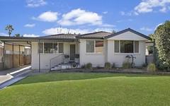 50 Glenn Street, Dean Park NSW