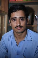 Kumail Khan (muhammadabdullah_k) Tags: charsada pakistan interest free loans microfinance entrepreneurship pakhtoon ordinary people small business akhuwat