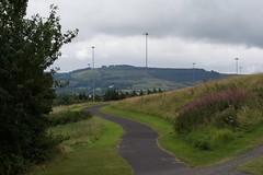 DSC_0790 (seustace2003) Tags: baile tha cliath ireland irlanda ierland irlande dublino dublin ire tymon park