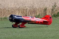 Winterton Model Show 2016 (Richard Brothwell) Tags: winterton lincolnshire wmfc sigma150500mmf563dgoshsm sigma150500 sigmalenses canoneos70d richardbrothwell canon70d wintertonmodelshow planes aircraft model modelaircraft aeroplanes