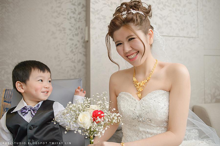 婚攝 內湖水源會館 婚禮紀錄 婚禮攝影 推薦婚攝  JSTUDIO_0099