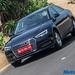 2016-Audi-A4-28