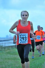 WSNC Hoylake 10k Charity run 2016 (sab89) Tags: 2016 soft play sensory resource hoylake community centre parade wednesday special needs club 10k run running event wsnc wirral pennisula 23rd drinking station half way leasowe light house wallasey athletic wac widnes pensby runners team btr penny lane ladies women claire buckley asics hoyle road aa marketing store