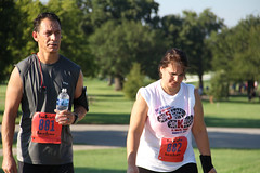 "3rd Annual Fort Worth Snowball Express 5K • <a style=""font-size:0.8em;"" href=""http://www.flickr.com/photos/102376213@N04/29339471925/"" target=""_blank"">View on Flickr</a>"