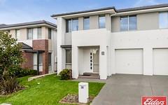 30 Eleanor Drive, Glenfield NSW