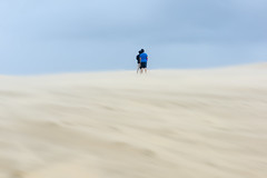 _DSC0907s (An Xiao) Tags: outer banks sand dunes seascape