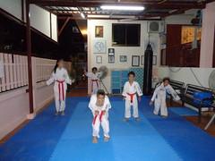 DSC00683 (bigboy2535) Tags: wado karate federation wkf hua hin thailand james snelgrove sensei john oliver farewell presentation uk united kingdom england scotland