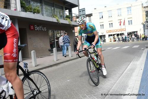 Pk antwerpen 2015 junioren (216)