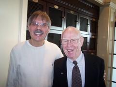John & Jim